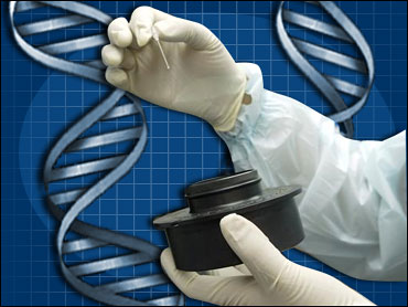 dna testing in the hiring process It policies, process & standards public key infrastructure 517 qualifying tests 5171 general to be considered for employment, applicants must meet the full requirements of the position failure to meet the requirements results in disqualification.